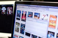 Apple envia engenheiros a casa de cliente do iTunes Match