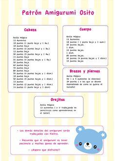 patrones-gratis-en-español-animales-crochet