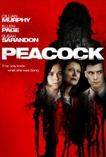 Peacock Cillian Murphy plays both man and woman in this film about a timid bank clerk with two personalities.until a train crashes into his back yard. Susan Sarandon, Ellen Page, Keith Carradine, & Bill Pullman also star. Streaming Movies, Hd Movies, Movies To Watch, Movies Online, Movie Tv, Drama Movies, Cillian Murphy, Ellen Page, Nebraska