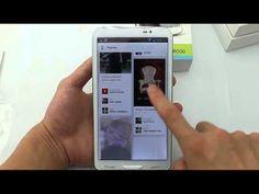 ttmalls.com--iNew i6000 MTK6589t 6.5-inch FHD Screen Rear Camera 13.0MP ...