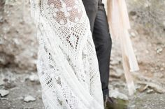 Silk And Willow, Bohemian Wedding Inspiration, Zion National Park, Love Spells, Neutral Tones, Native American Jewelry, Bridal Shoes, My Favorite Color, Beautiful Bride