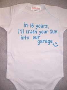 crabby abbey - cute & trendy baby clothes