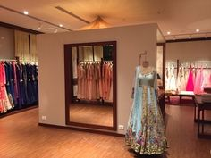Dolly J Bridal Collection Info & Review | Bridal Wear in Delhi NCR,Mumbai | Wedmegood