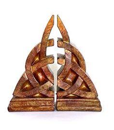 http://www.amazon.com/gp/aw/d/B00LH8IG7I/ref=mp_s_a_1_6?qid=1426336563&sr=8-6&pi=AC_SX110_SY165_QL70&keywords=celtic+knot