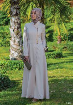 Nihle Giyim   2014