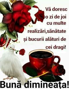 Good Morning, Day, Good Morning Friends, Girlfriends, Buen Dia, Bonjour, Good Morning Wishes