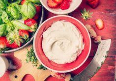 19 receitas que provam que sua comida fica mais gostosa com ricota