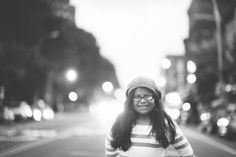 NYC session Photography by Anika Alonzo