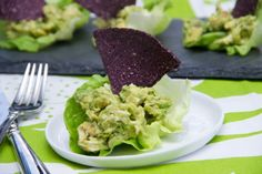 Guacamole-Chicken-Salad