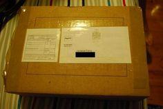 Contact us at Parcel Flight for global parcel delivery services. #globalparcelservice