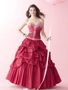 The Disney Den: Disney Prom Dresses: Part 1