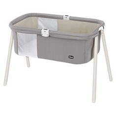www.target.com p chicco-lullago-portable-bassinet - A-17130634