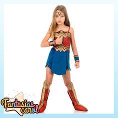 Lançamento FantasiasCarol!  Fantasia Mulher Maravilha Infantil Luxo - Batman vs Superman por apenas...  Confira -> https://www.fantasiascarol.com.br/prod,idloja,25984,idproduto,5322707,fantasias-personagem-para-menina-fantasia-mulher-maravilha-infantil-luxo---batman-vs-superman