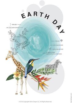WEB-FINAL-EARTH-DAY-POSTER-1.