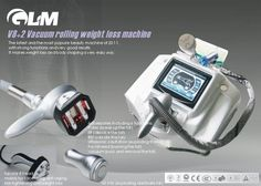 Machine Ultrasound Weight Loss http://losingweighthq.com has great ideas on weight loss equipment