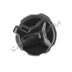 Copri frizione in carbonio per BMW S 1000 RR Performance Quality - cod. PQBM111