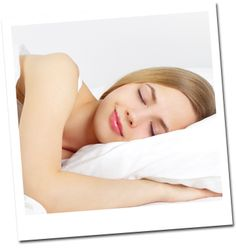 This sleep guide will help you achieve 8 hours sleeps a night so you don't feel grumpy, unable to concentrate and in extreme cases at risk of serious health problems.