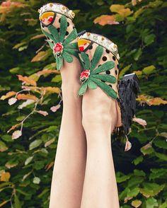 Designer Shoes for Women Fashion Models, Fashion Tips, Fashion Design, Charlotte Olympia, Fashion Photography, Photography Magazine, Editorial Photography, Instagram Fashion, Designer Shoes