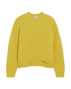 885df8f8d58a 44 Best Snap Up The Best Chunky Knits images