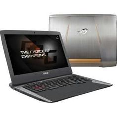 Asus k501 gaming and video editing laptop available for under 800 from gaming laptops to smartwatches to badass gaming rigs you need to check out the wide range of asus products available at best buy greentooth Choice Image