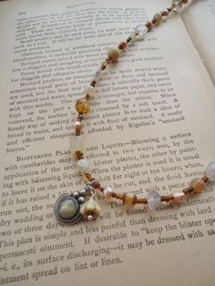 simple by ljctree on Etsy, $20.00