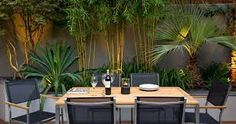 Imagini pentru kitchen table vegetation