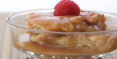 OMG, c'est assurément le dessert le plus GOURMAND qui existe! Ricardo Recipe, Sugar Pie, Pie Cake, Cookie Desserts, Sweet And Salty, Desert Recipes, Christmas Baking, Diy Food, Baking Recipes