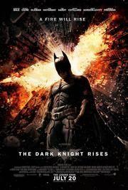 The Dark Knight Rises » SynopsiTV