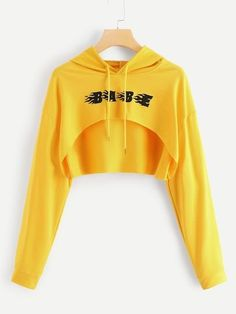 Current dancewear and top-rated leotards, swing transfer, touch and dance sneakers, hip-hop clothing, lyricaldresses. Cute Teen Outfits, Teen Fashion Outfits, Edgy Outfits, Outfits For Teens, Pretty Outfits, Girls Fashion Clothes, Dance Outfits, Cool Outfits, Cropped Hoodie Outfit