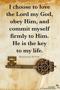 I believe this with all I am , lord watch over those whom I pray for and give them comfort and peace inside
