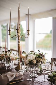We talk to Bonnie Williams, director of Alrewas Hayes, about what questions to ask when planning a wedding at a country estate venue. What If Questions, This Or That Questions, Country House Wedding Venues, Country Estate, Celebrity Weddings, Beautiful Places, Wedding Planning, Marriage, Wedding Inspiration