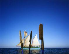 Sailing Boat.jpg (600×476)