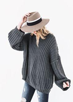 5a04d072c51 231 Best Hats For Women 2018 images
