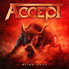 ANTRO DO ROCK: Accept divulga título e data de lançamento do novo...