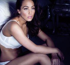 Model boudoir lingerie by me Bikinis, Swimwear, Camisole Top, Lingerie, Tank Tops, Boudoir, Model, Photography, Fashion