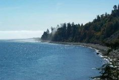 my hometown. Writers Conference, Port Townsend, Sandy Beaches, Cathedrals, Washington State, Acre, Seaside, Buildings, Spirituality