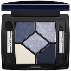 Dior 5 Couleurs Designer Eyeshadow
