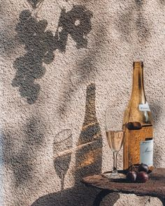 Are You Experienced? - Expolore the best and the special ideas about Italian wine Wine Photography, Still Life Photography, Shadow Photography, Wine Cheese, Italian Wine, In Vino Veritas, Foto Art, Jolie Photo, Light And Shadow
