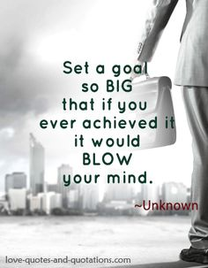 Law of Attraction Love Quotes Live your dreams...psychic can help you answer all your questions