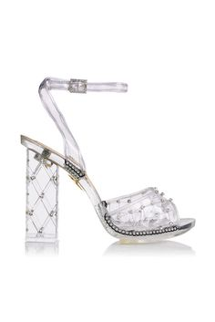 Charlotte Olympia, bride, bridal, wedding shoes, bridal shoes, wedding, bride shoes, haute couture, designer shoes