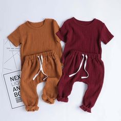 Buy Baby Clothes Online for Sale Baby Clothes Online, Cute Baby Clothes, Baby & Toddler Clothing, Baby Boy Summer Clothes, Toddler Chores, Cute Baby Boy Outfits, Toddler Pants, Vintage Baby Clothes, Toddler Girl