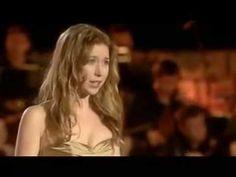 Lascia Ch'io Pianga (Celtic Woman)