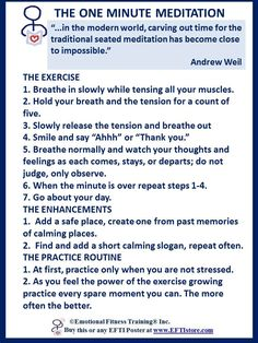 wallet size coping skills self soothing - Google Search