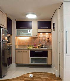 Casa Abril-9-truques-que-fizeram-milagre-na-reforma-do-apartamento-de-36-m2