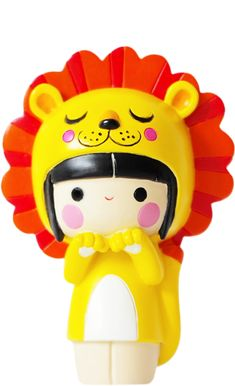 The official home of Momiji message dolls. Buy the latest dolls and see the full collection of over 200 kawaii characters. Hello Dolly, Hello Kitty, Momiji Doll, Kawaii Doll, Wooden Cat, Expressive Art, Cat Doll, Vinyl Toys, Pretty Dolls