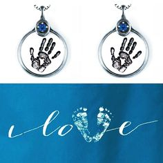 Make our jewelry a part of the love that lasts forever! #momma #daddy #baby #love JGP M.D.