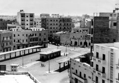 طرابلس ليبيا ميدان السويحلي بالرشيد زمان