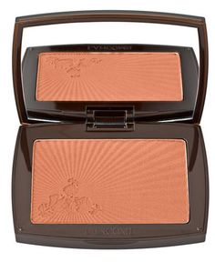 Lancome Star Bronzer Long Lasting Bronzing Powder Natural Matte - Makeup - Beauty - Macy's
