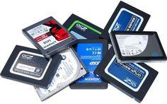 Le caratteristiche delle Unità SSD e i migliori modelli #dischissd #vantaggi #migliorimodelli