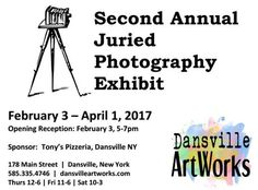Come vote for your favorite photograph tonight!  #photography #photo #juriedphotography #juriedphotographyexhibit #DansvilleArtworks